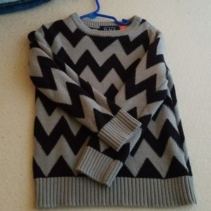 Children Place Boys 4T Sweater